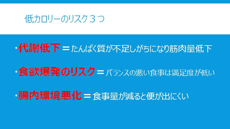 f:id:fujimonk:20210613152546p:plain