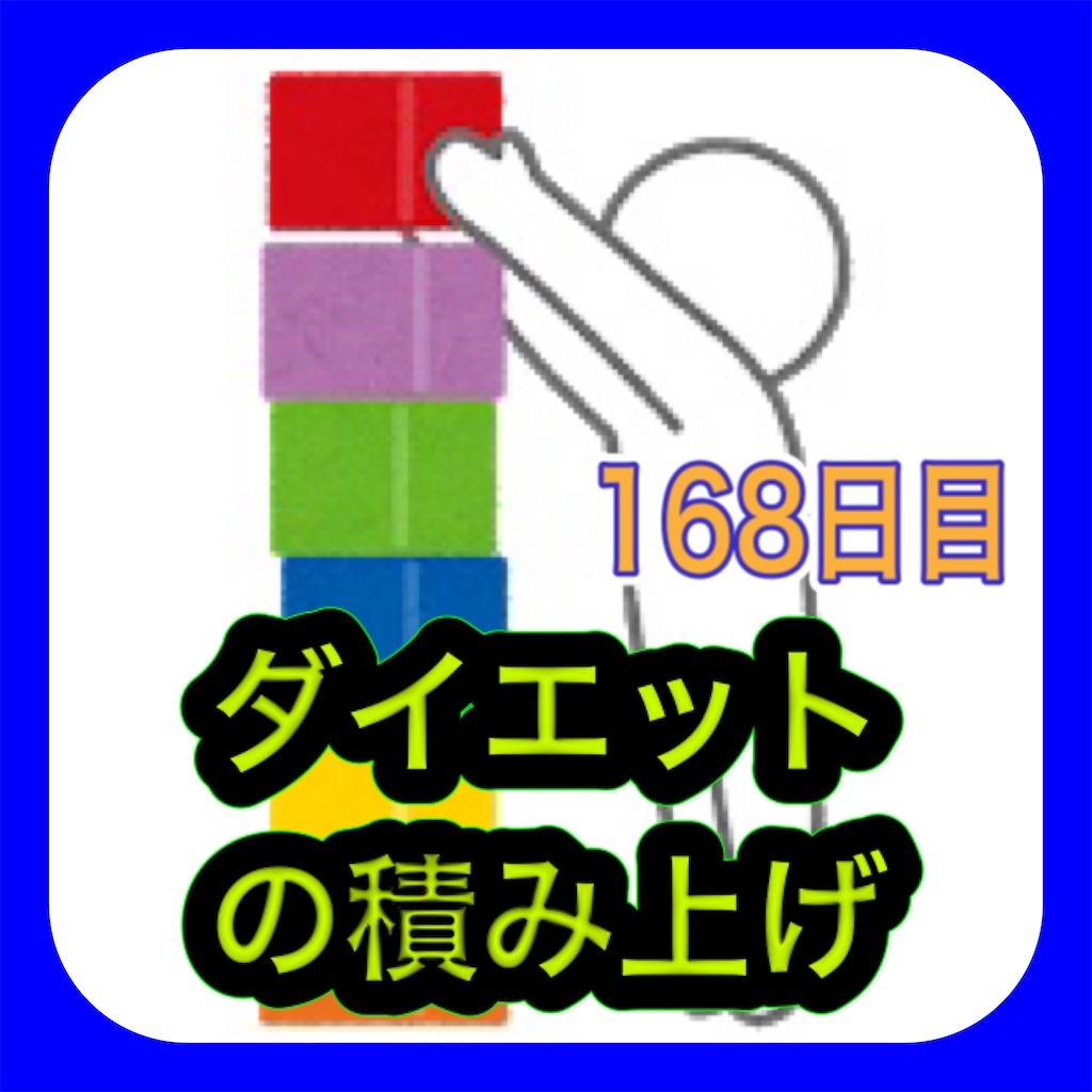 f:id:fujimonk:20210618182028j:image