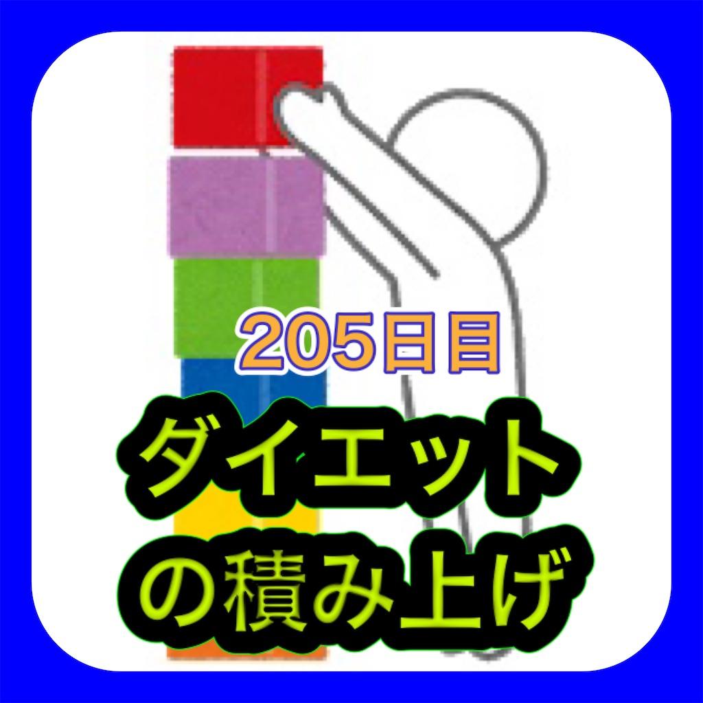 f:id:fujimonk:20210803142642j:image