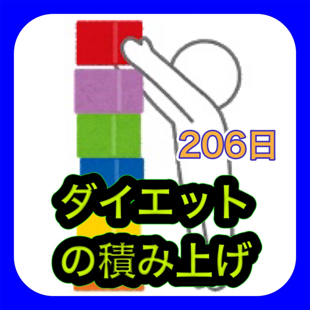 f:id:fujimonk:20210804214343j:image