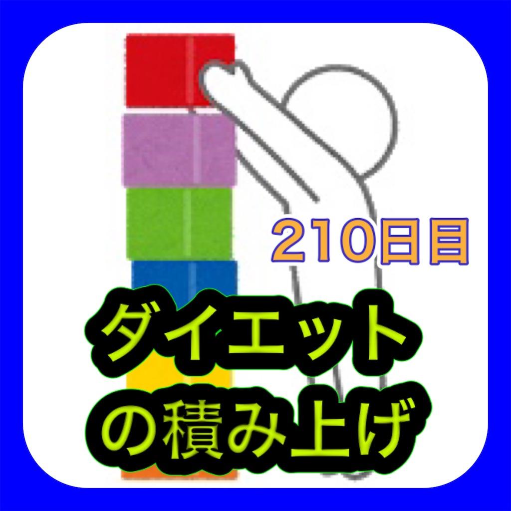 f:id:fujimonk:20210809150545j:image