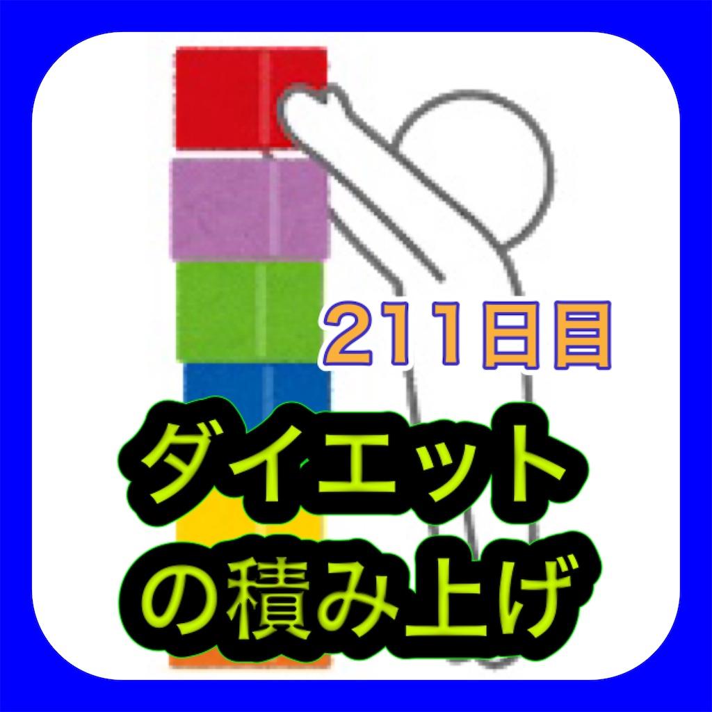 f:id:fujimonk:20210810144509j:image