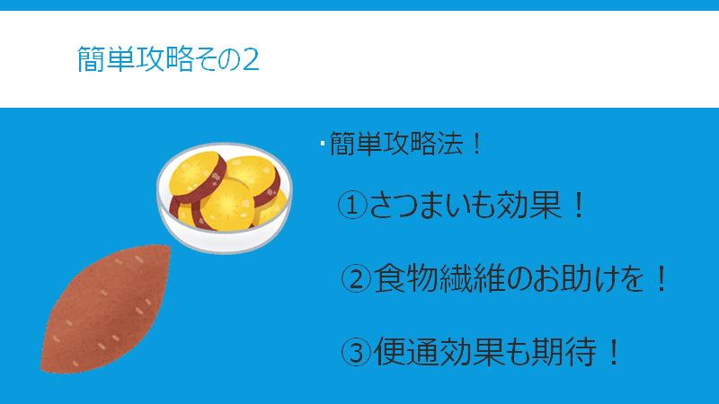 f:id:fujimonk:20210812060900p:plain