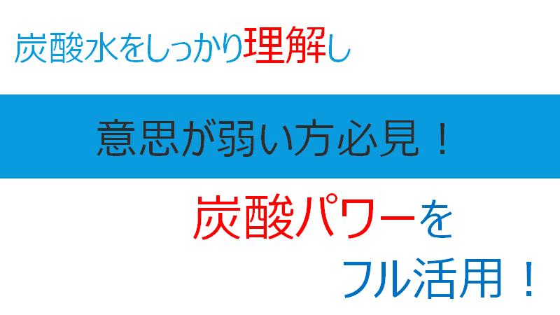 f:id:fujimonk:20210815101528p:plain