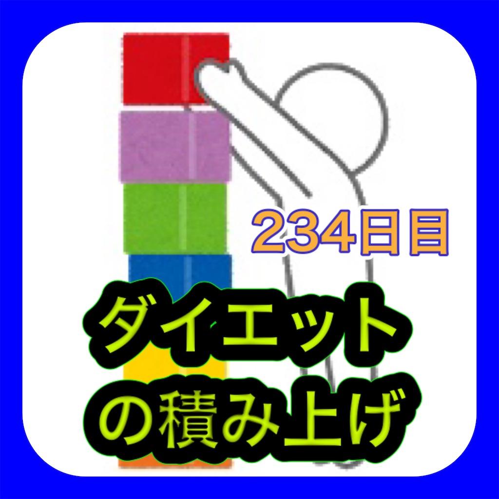 f:id:fujimonk:20210904135623j:image