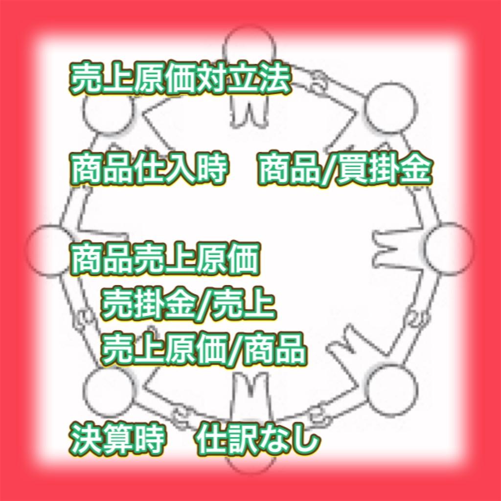 f:id:fujimonk:20210907203609j:image