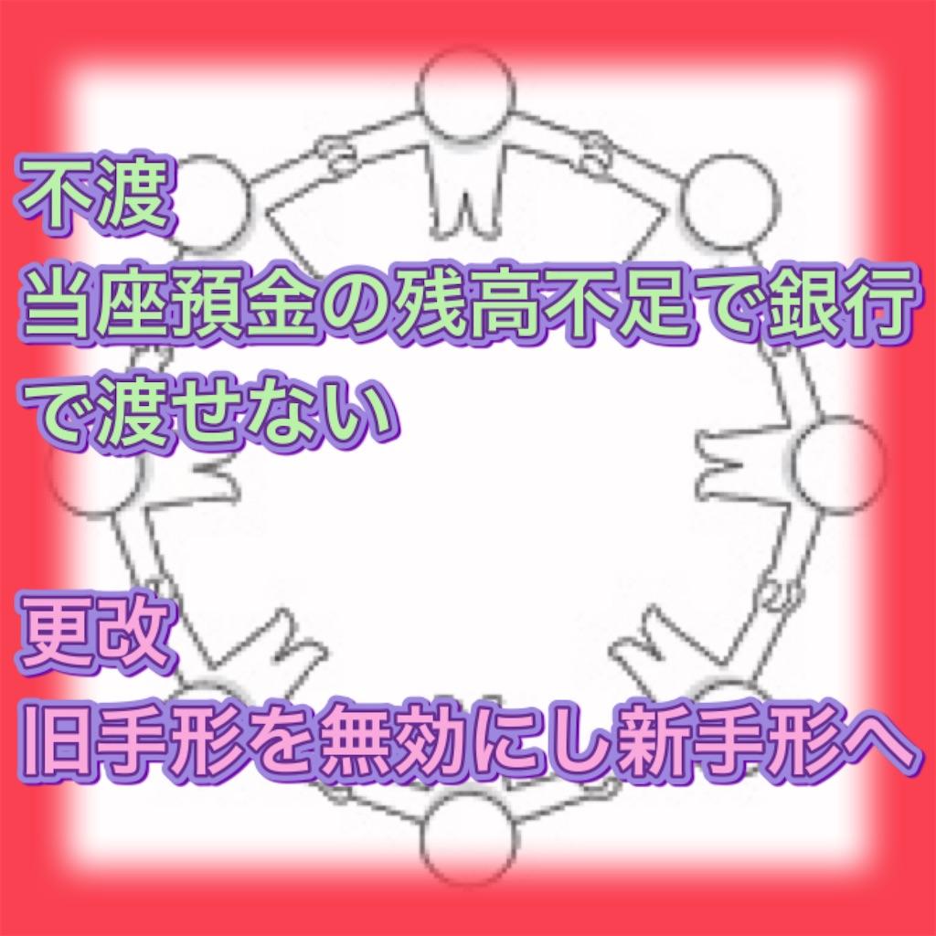 f:id:fujimonk:20210914163048j:image