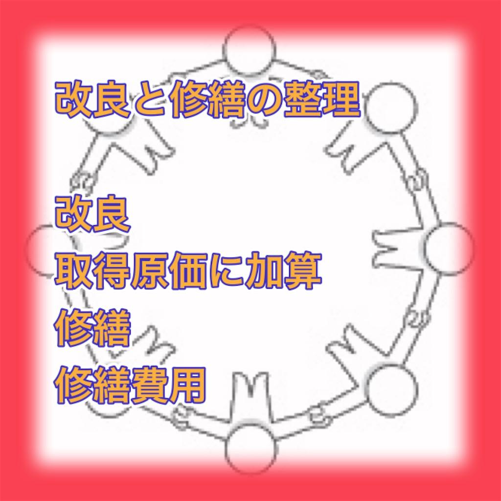f:id:fujimonk:20210920200823j:image