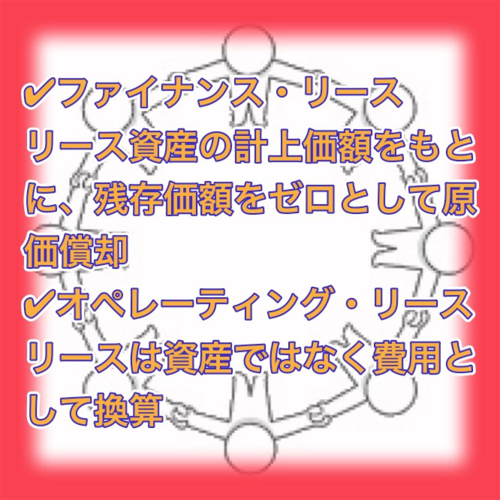 f:id:fujimonk:20210922202739j:image