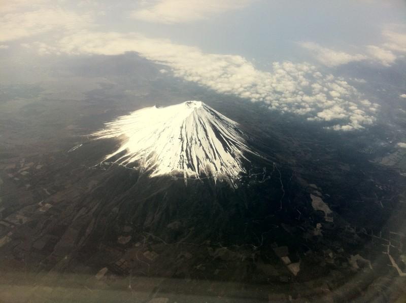 f:id:fujimori-tax-yama:20120429090536j:image:w600