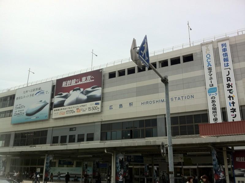 f:id:fujimori-tax-yama:20120429110432j:image:w600