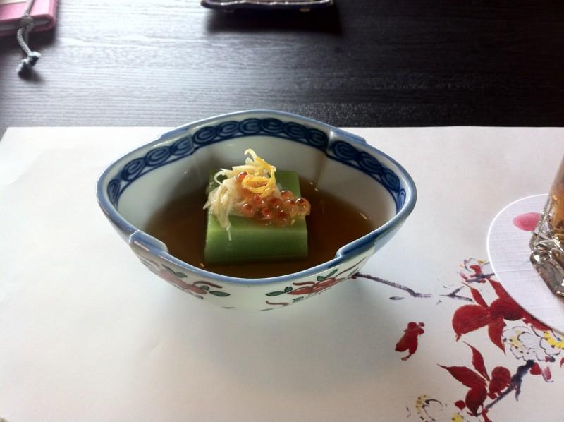 f:id:fujimori-tax-yama:20120429120947j:image:w600