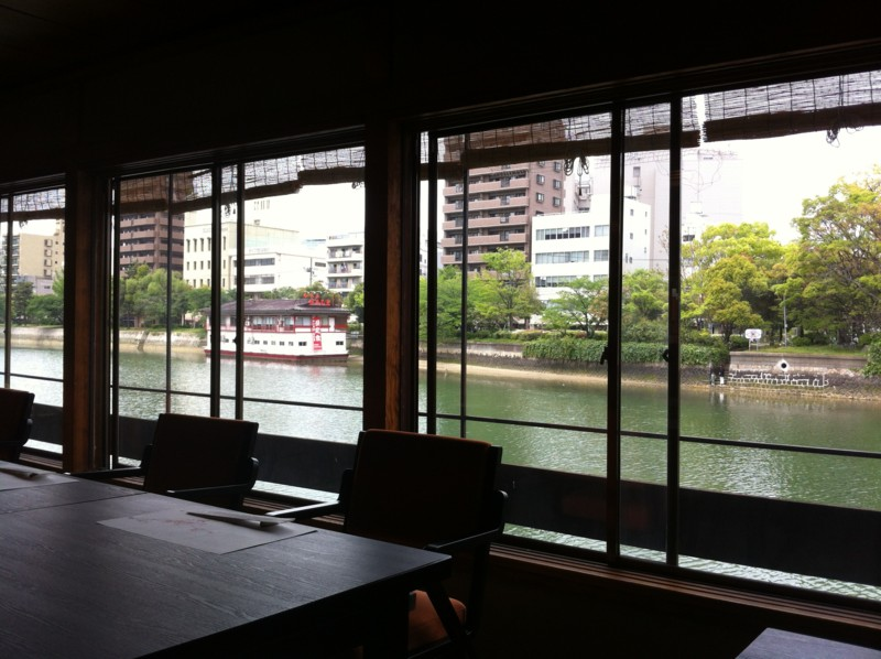 f:id:fujimori-tax-yama:20120429121138j:image:w600