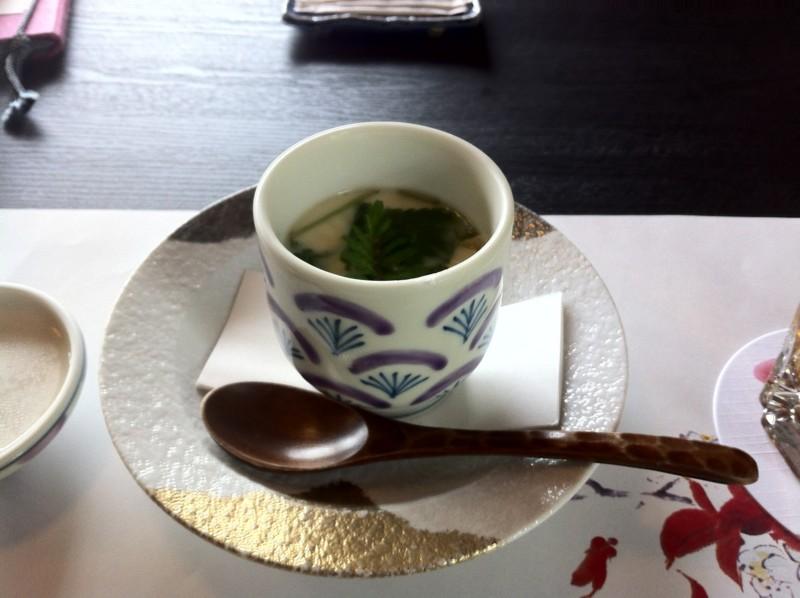 f:id:fujimori-tax-yama:20120429121417j:image:w600