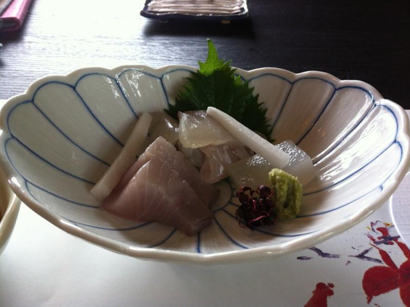 f:id:fujimori-tax-yama:20120429121823j:image:w600