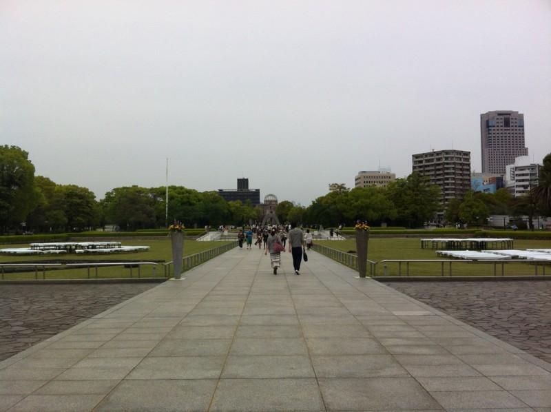 f:id:fujimori-tax-yama:20120429132312j:image:w600