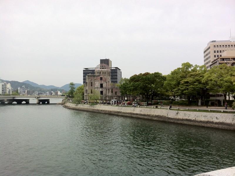f:id:fujimori-tax-yama:20120429143710j:image:w600