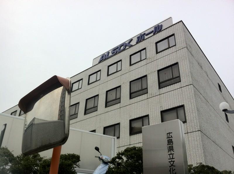 f:id:fujimori-tax-yama:20120429145535j:image:w600