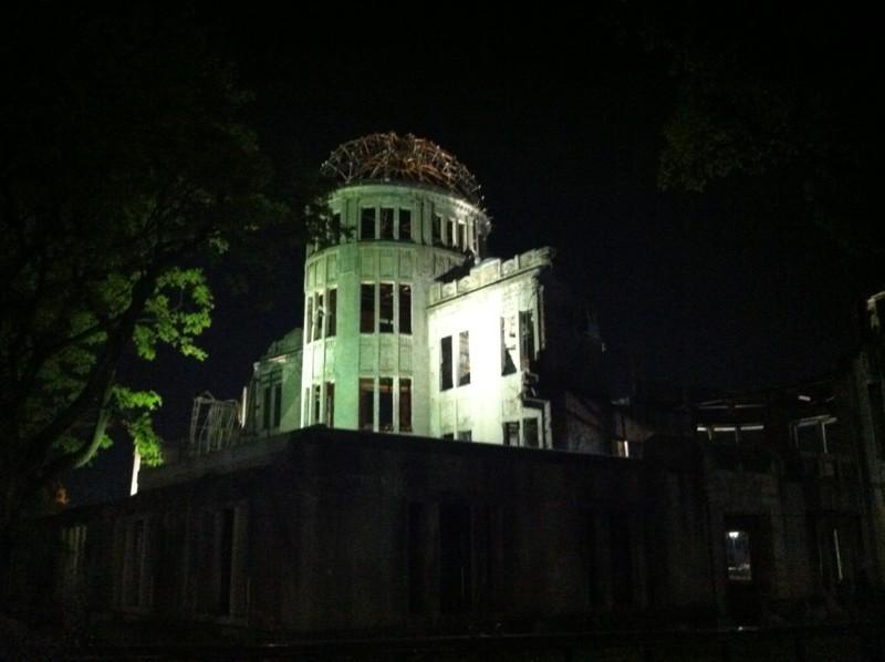 f:id:fujimori-tax-yama:20120429213926j:image:w600