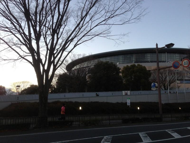 f:id:fujimori-tax-yama:20121231163458j:image:w600