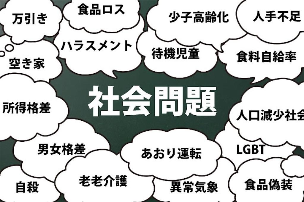 f:id:fujimoto505:20190923123709j:image