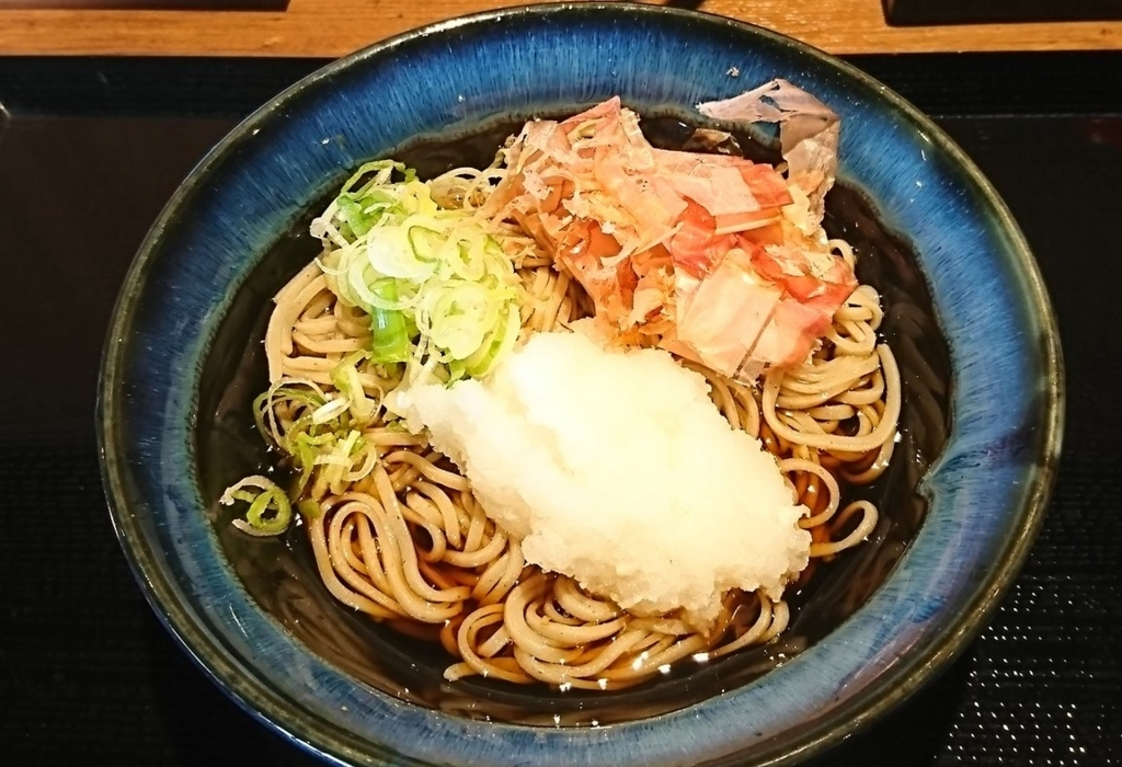 f:id:fujimura-saki:20170706142634j:plain