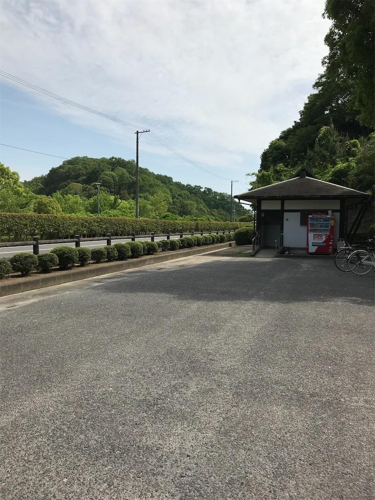 f:id:fujineko2002:20200517230802j:image