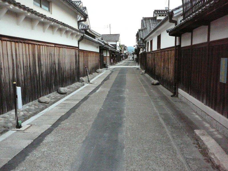 f:id:fujino-kougyo:20100617122219j:image