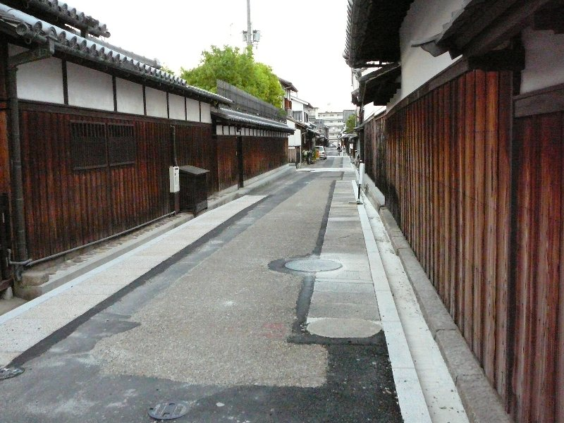 f:id:fujino-kougyo:20100617122833j:image
