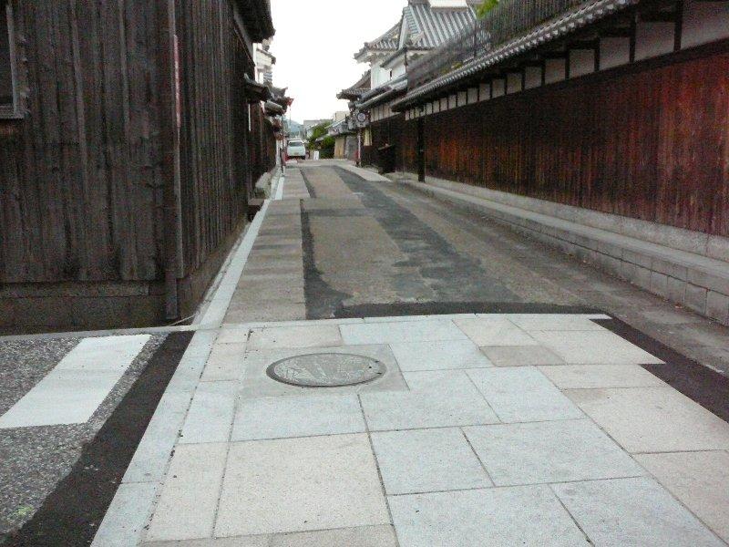 f:id:fujino-kougyo:20100617122834j:image