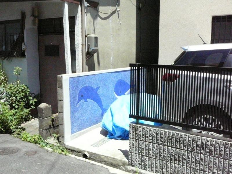 f:id:fujino-kougyo:20100624165724j:image