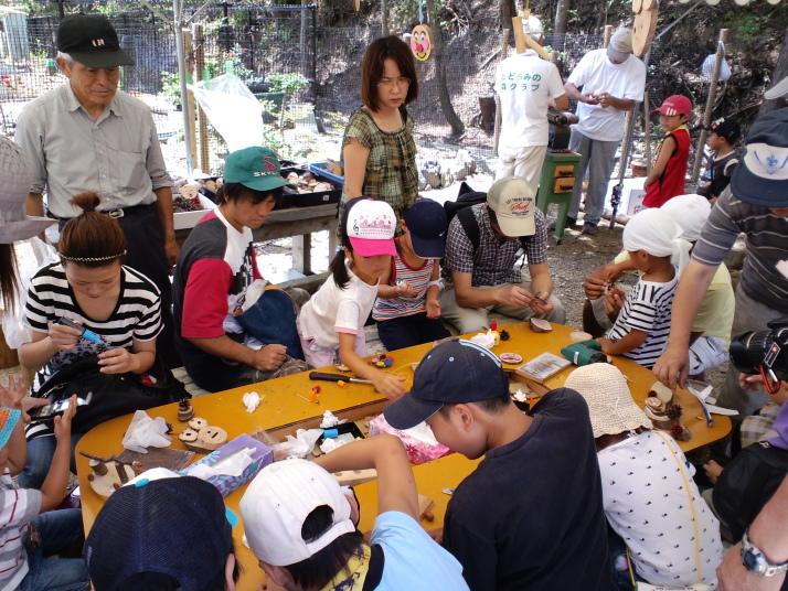 f:id:fujino-kougyo:20100718112836j:image