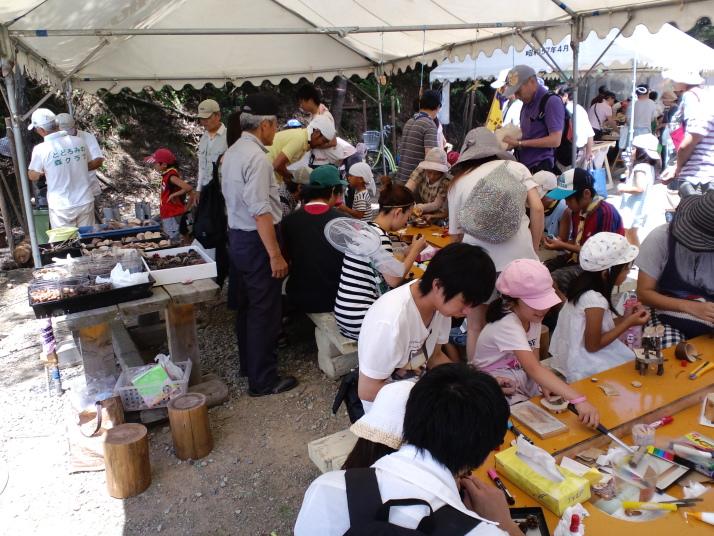 f:id:fujino-kougyo:20100718112857j:image