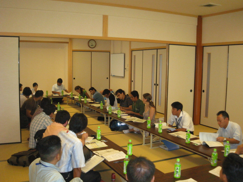 f:id:fujino-kougyo:20100831102646j:image