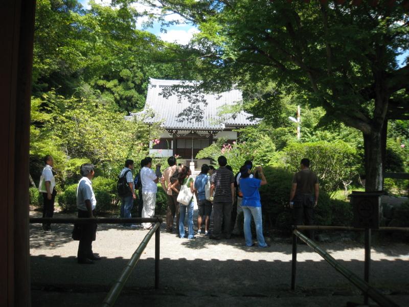 f:id:fujino-kougyo:20100831115021j:image