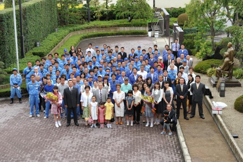f:id:fujino-kougyo:20100923154110j:image