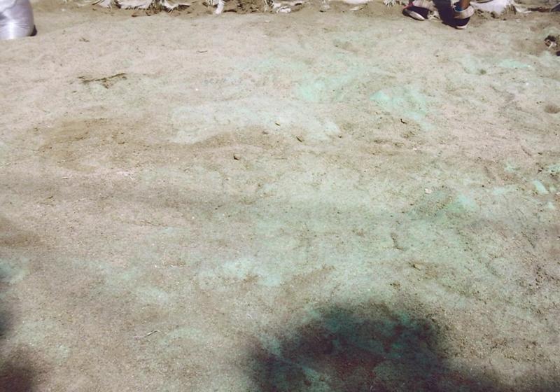 f:id:fujino-kougyo:20100924123226j:image