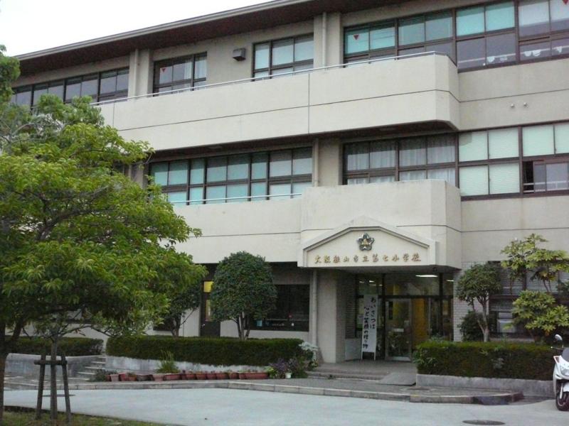 f:id:fujino-kougyo:20100926230138j:image