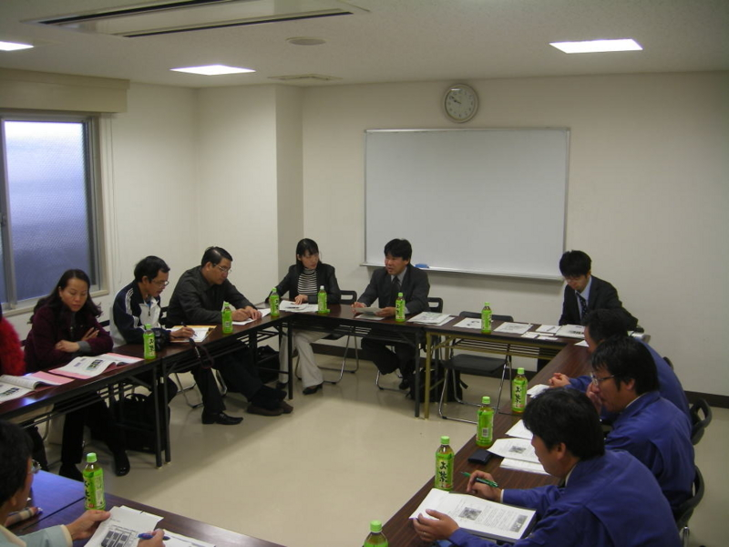 f:id:fujino-kougyo:20101105095442j:image