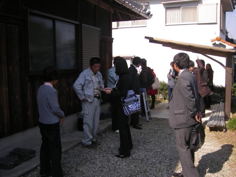 f:id:fujino-kougyo:20101105111223j:image