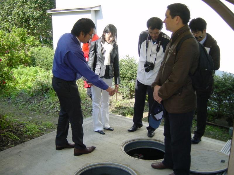 f:id:fujino-kougyo:20101105112621j:image