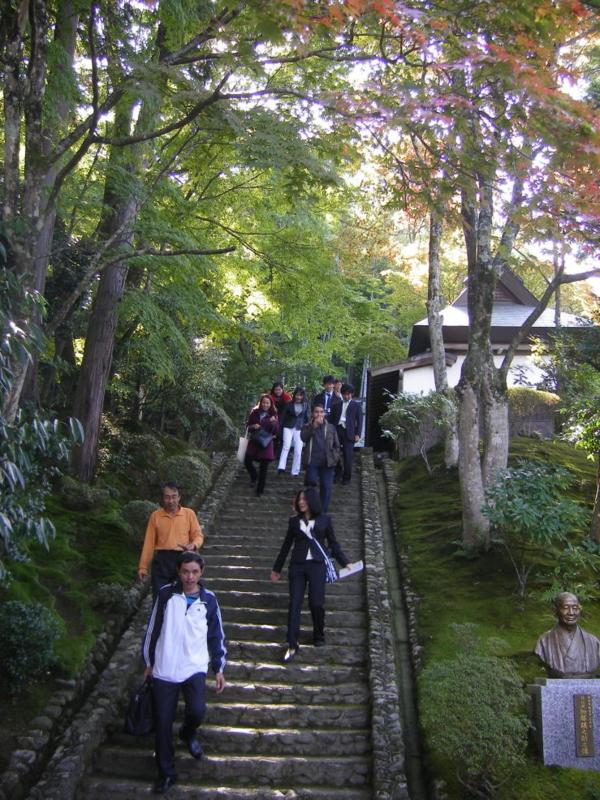 f:id:fujino-kougyo:20101105113828j:image