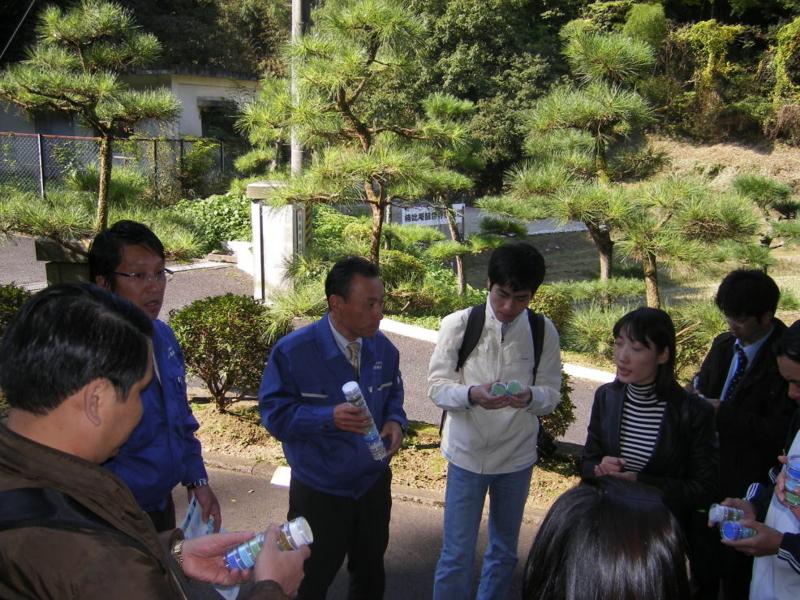 f:id:fujino-kougyo:20101105115103j:image