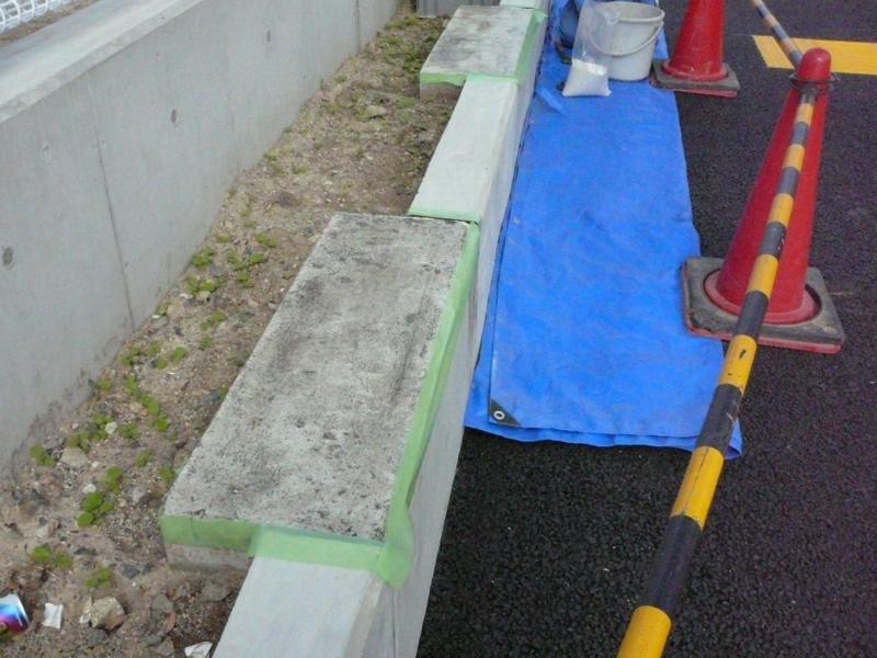 f:id:fujino-kougyo:20101224011025j:image