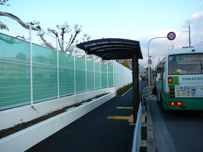 f:id:fujino-kougyo:20101224011100j:image