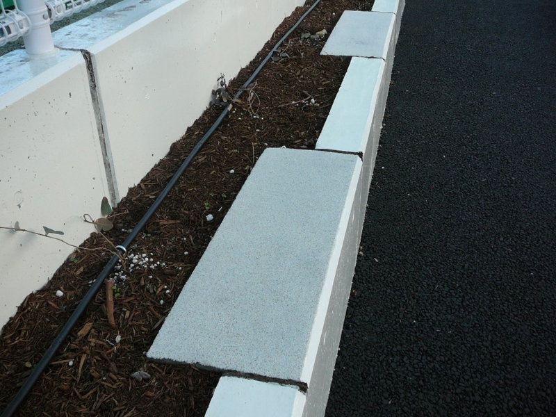 f:id:fujino-kougyo:20101224011103j:image