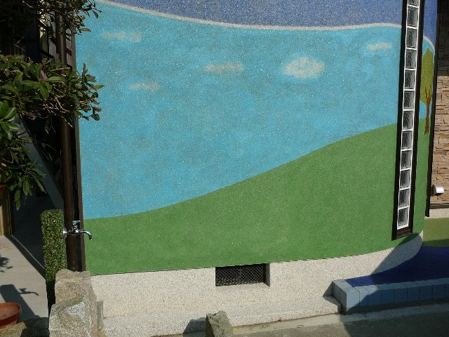 f:id:fujino-kougyo:20110114135607j:image