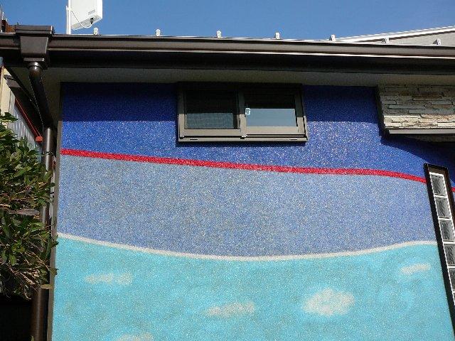 f:id:fujino-kougyo:20110114135608j:image