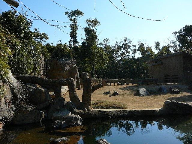 f:id:fujino-kougyo:20110114145526j:image