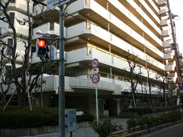 f:id:fujino-kougyo:20110215085824j:image